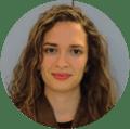 ActionAid - Digital Fundraising Client