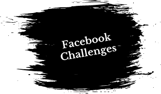 FB Challenges (1)